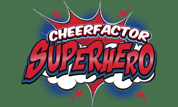 CFAS_SuperheroLogo_2019-Final