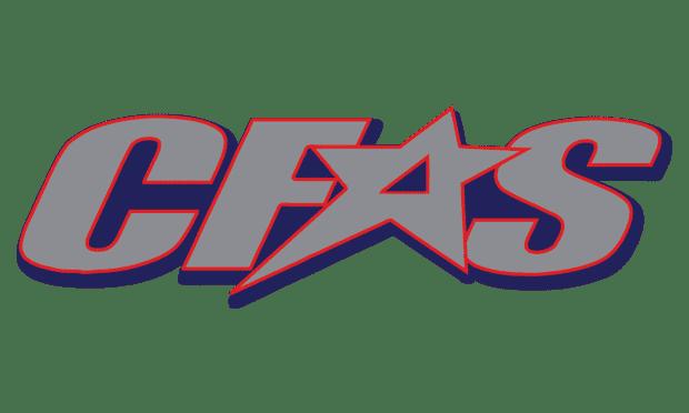 logo-CFAS