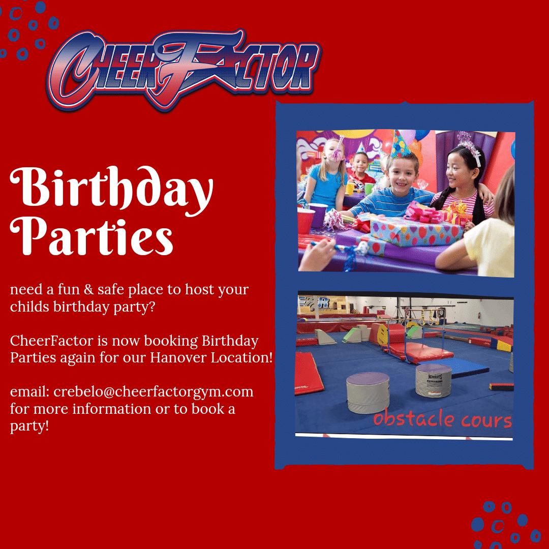 cheerfactor_birthdays